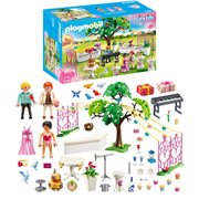 Playmobil 9228 Wedding Reception