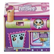 Littlest Pet Shop Pet Playhouse Toy Series 1 Case