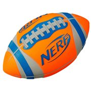 Nerf Sports Pro Grip Football - Color May Vary