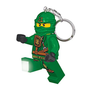 LEGO Ninjago Lloyd Mini-Figure Flashlight