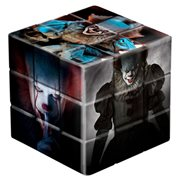 It Pennywise Puzzle Blox