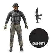 Call of Duty Series 2 Captain Price 7-Inch Action Figure