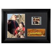 The Goonies Series 5 Mini Cell