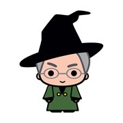 Harry Potter Professor McGonagall Mega Magnet