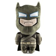 Batman v Superman: Dawn of Justice Batman Phunny Plush