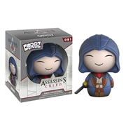Assassin's Creed Arno Dorbz Vinyl Figure