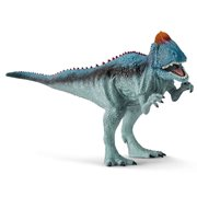 Cryolophosaurus Collectible Figure