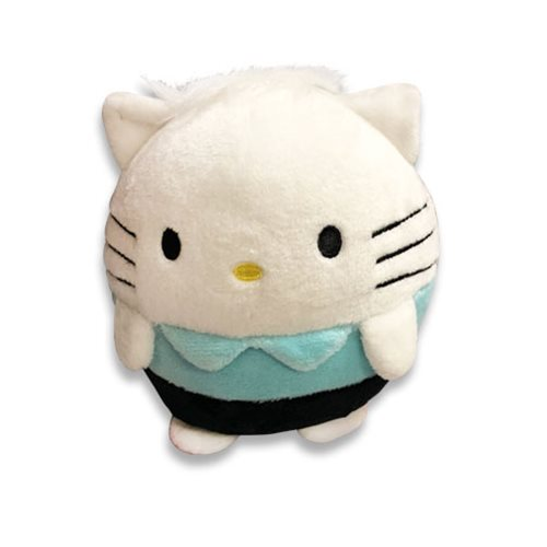 Hello Kitty Dear Daniel Fall 4-Inch Ball Plush