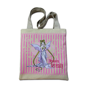 Sailor Moon Serenity Tote Bag