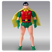 Super Powers Collection Robin Jumbo Action Figure