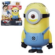 Despicable Me Bop It! Minions Game