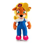 Crash Bandicoot Coco Phunny 8-Inch Plush