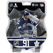 NHL Toronto Maple Leafs John Tavares 6-Inch Action Figure