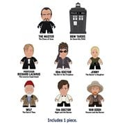 Doctor Who Master Collection Titans – 1 Random Mini-Figure