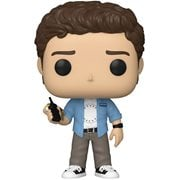 The Boys Hughie Pop! Vinyl Figure, Not Mint