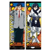 My Hero Academia Tenya Iida Body Pillow