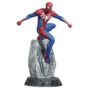 Marvel Gallery Spider-Man Video Game Statue