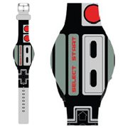 Nintendo NES Controller LED Watch
