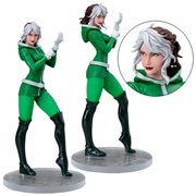 Marvel Now! Rogue ArtFX+ Statue