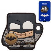 Batman Foundmi 2.0 Bluetooth Tracker