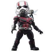 Ant-Man and the Wasp Ant-Man EAA-069 Action Figure - Previews Exclusive