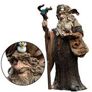 The Hobbit Radagast the Brown Mini Epic Vinyl Figure