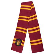 Harry Potter Gryffindor Scarf Roleplay Accessory
