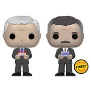 Jeopardy! Alex Trebek Pop! Vinyl Figure