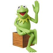 Muppets Kermit the Frog UDF Mini-Figure