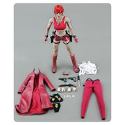 Painkiller Jane 1:6 Scale Action Figure