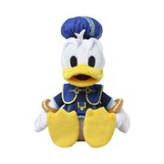 Kingdom Hearts III Donald Duck Plush