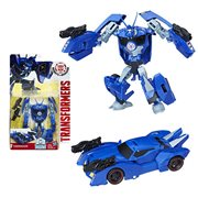 Transformers Robots in Disguise Combiner Force Warrior Class Thermidor