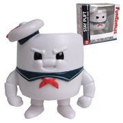 Ghostbusters Stay Puft Marshmallow Man Funedibles Vinyl Figure