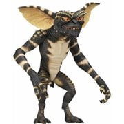 Gremlins Ultimate Gremlin 7-Inch Scale Action Figure