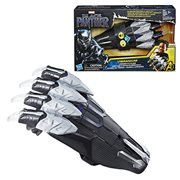 Black Panther Vibranium PowerFX Claw