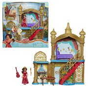 Disney Elena of Avalor Palace of Avalor Playset