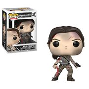 Tomb Raider Lara Croft Pop! Vinyl Figure #333
