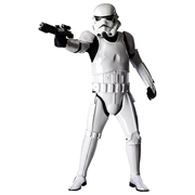 Star Wars Stormtrooper Supreme Edition Costume