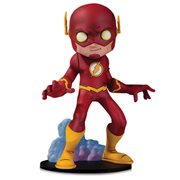 DC Artists' Alley Flash by Chris Uminga Vinyl Figure