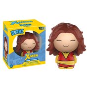 X-Men Dark Phoenix Dorbz Vinyl Figure