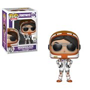 Fortnite Moonwalker Pop! Vinyl Figure #434