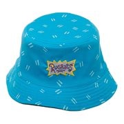 Rugrats Reversible Bucket Hat
