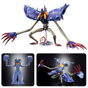 Digimon 03 Diablomon Digivolving Spirits Action Figure