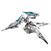 Gundam Build Divers #24 Gundam AgeII Magnum SV Ver. HGBD 1:144 Scale Model Kit