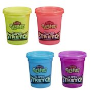 Play-Doh Slime Super Stretch 2-Packs Wave 1 Case