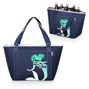 The Little Mermaid Topanga Cooler Tote Bag