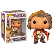 Dark Crystal Hup Pop! Vinyl Figure