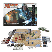 Magic The Gathering Arena of the Planeswalkers Game