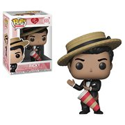 I Love Lucy Ricky Pop! Vinyl Figure #655