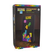 Tetris Tetromoino Light